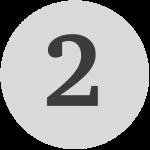 Weigel GmbH - Kennzahlenberechnung: Zahl 2
