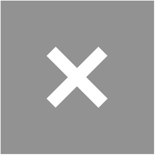 Weigel GmbH - Kennzahlenberechnung: x