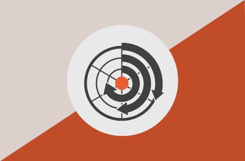 Weigel GmbH – Zielgruppenspezifische Prospektoptimierung