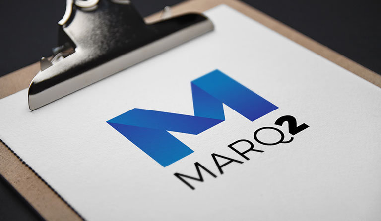 marq2 QMS Software Partner