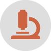 Weigel GmbH - Icon
