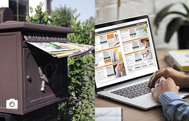 Weigel GmbH - Online Panel
