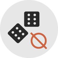 Weigel GmbH - Online Panel - Quotierung